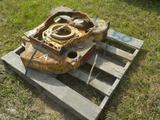 Parts to suit CAT Engine