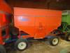 Killbros. Gravity wagon 350 with 11LX15