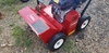 "NEW Toro 18"" Turf Seeder"
