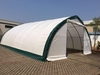 30FT X 40FT X 15FT Storage Shelter