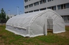 20FT X 30FT Twin Wall Green House