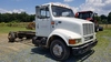 1995 International 4700 T44E Farm Truck