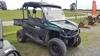 2017 Bad Boy 900 Off Road Stampede ATV