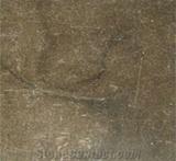 Limestone Pierre Brun