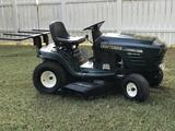 "Craftsman 42 "" 19 h Lawnmower"