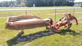 Befco 8ft Hay Cutter