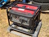 Predator 6500 Watt Generator