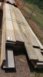 Mixed Lumber Lumber