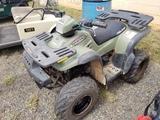 Polaris 90 Sportsman ATV