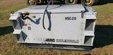 GENMAC Generator