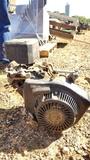 Lawnmower Motor Briggs & Stratton 9HP