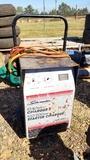 Schumaker Battery Charger