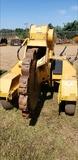 Vermeer Trench Compactor