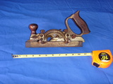 Stanley No 45 hand tool
