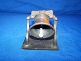 Penncraft 1776 Liberty Bell