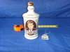 80 proof bourbon mass great presidents (Unopened/Sealed)
