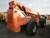 2009 SKYTRAK 10054 TELEHANDLER FORKLIFT,  10000 LB CAPACITY, 54' REACH, 4X4 Image 8