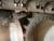 "2011 HYUNDAI ROBEX 140 LC-9 EXCAVATOR,  EROPS, STANDARD STICK, TBG, 36"" BUC Image 13"