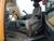 "2011 HYUNDAI ROBEX 140 LC-9 EXCAVATOR,  EROPS, STANDARD STICK, TBG, 36"" BUC Image 14"