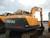 "2011 HYUNDAI ROBEX 140 LC-9 EXCAVATOR,  EROPS, STANDARD STICK, TBG, 36"" BUC Image 17"