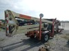 2013 JLG TOW-PRO T500J BOOMLIFT,  TRAILER MOUNTED, ELECTRIC OVER HYDRAULIC,
