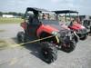 2008 POLARIS RAZOR ATV,  SIDE BY SIDE S# 29534