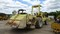 BOMAG MPH100 RECYCLER, 3,478 hrs,  DETROIT DIESEL, BULLET TEETH S# 85982