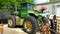 JOHN DEERE 8630 WHEEL TRACTOR,  CAB, 4X4, HYDRAULIC REMOTES, 3 POINT,  PTO