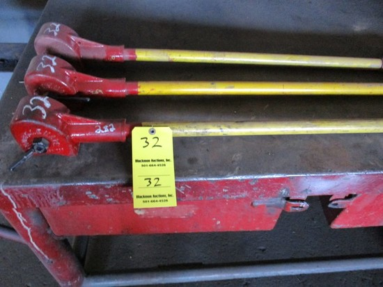 KNUCKLE MATE ALIGNMENT TOOL