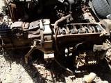 CUMMINS 6BT DIESEL ENGINE CORE
