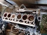 CUMMINS 12-V DIESEL ENGINE CORE