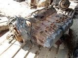 MACK DIESEL ENGINE CORE