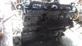 CUMMINS N-14 DIESEL ENGINE CORE