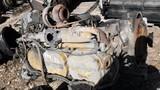 CATERPILLAR C10 DIESEL ENGINE CORE