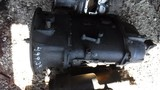 SPICER TRANSMISSION CORE,  5-SPEED