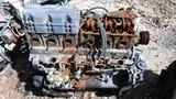 MACK 300 DIESEL ENGINE CORE