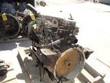 CUMMINS 5.9 24-V DIESEL ENGINE