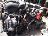 2011 PACCAR 12.9 DIESEL ENGINE