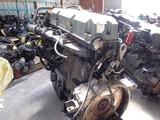 DETROIT 60 SERIES 12.7 DIESEL ENGINE