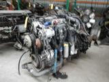 MACK 350 DIESEL ENGINE