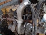 1994 CATERPILLAR 3406 DIESEL ENGINE