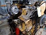 2000 CATERPILLAR C15 6NZ25352 475-HP DIESEL ENGINE