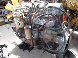 MACK E7350 DIESEL ENGINE