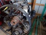 MACK 300 DIESEL ENGINE