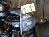 EATON 404 3RD MEMBER REAR / REAR.  3.90