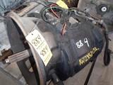 SPICER 1672458092 TRANSMISSION,  9-SPEED