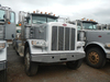 2012 Peterbilt 388 Truck Tractor, 313,442 Miles,  Day Cab, Paccar 12.9 L 48
