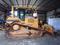 2001 CATERPILLAR D5M LGP CRAWLER DOZER, 5915 hrs,  CAB, AC, SWEEPS, FINGERT