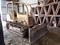 1985 CATERPILLAR D3B CRAWLER DOZER, 2,199 hrs, on meter,  6-WAY BLADE, POWE