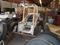 BOBCAT 610 SKID STEER LOADER,  GAS, S# 2404